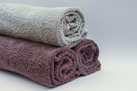 towels-1197773__340