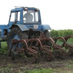 tractor-724787_960_720
