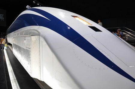 train-164251_640