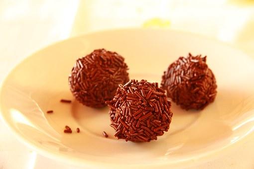 truffles-1335482__340