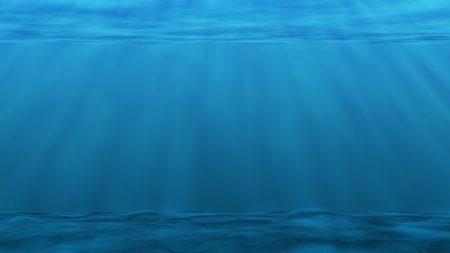 underwater-2615376_640