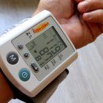 unit-of-pressure-990462_960_720