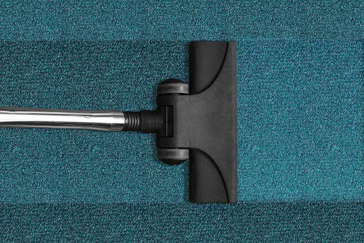vacuum-cleaner-268179__480
