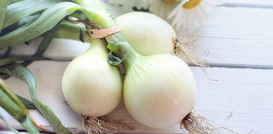 vegetable-2485063_960_720