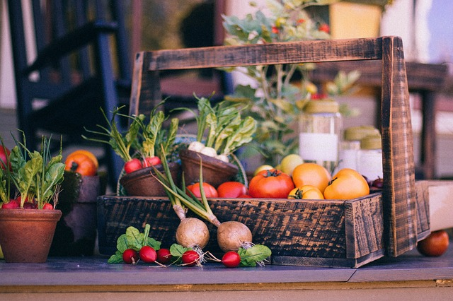 vegetable-basket-349667_640