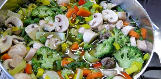 vegetable-soup-933527_960_720