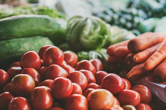 vegetables-1149006_640