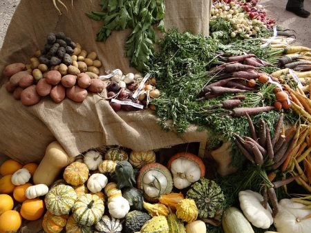 vegetables-1350275_640