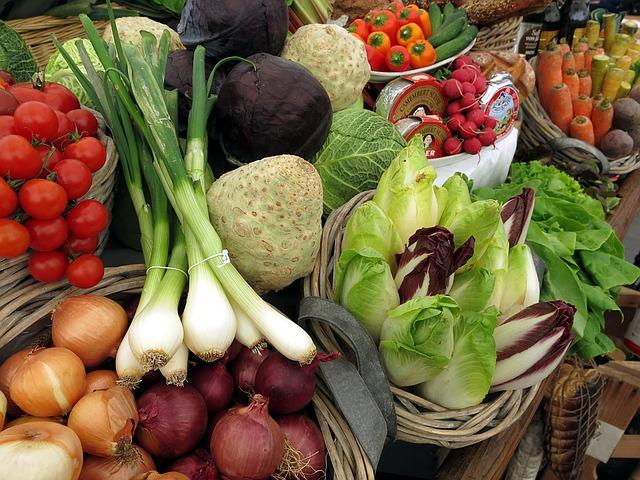 vegetables-1363031_640 (1)