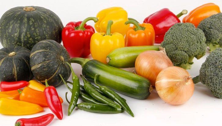 vegetables-1566051_960_720