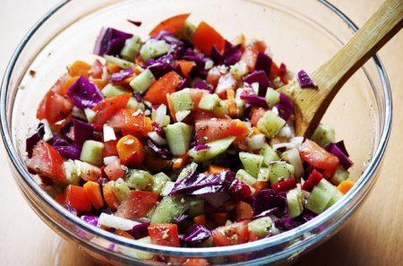 vegetables-1578255_640