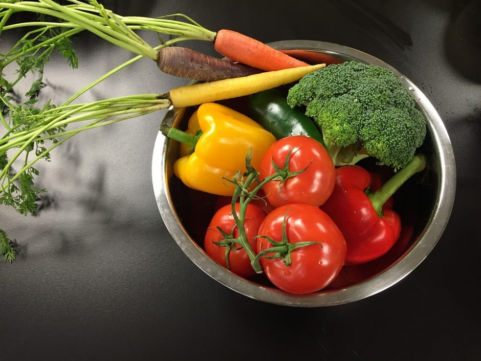 vegetables-1815197_960_720
