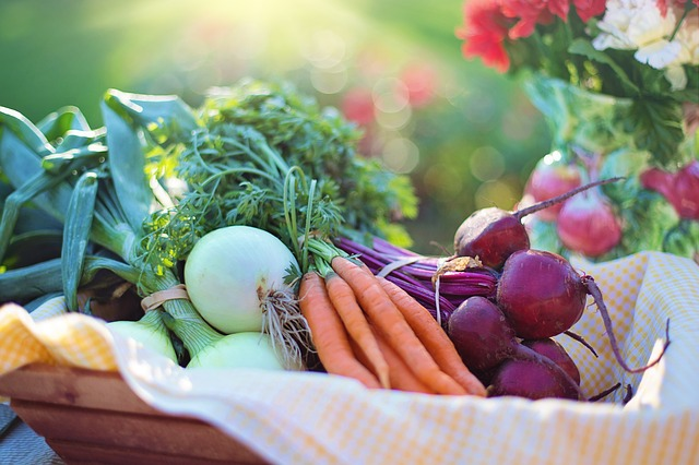 vegetables-2485055_640