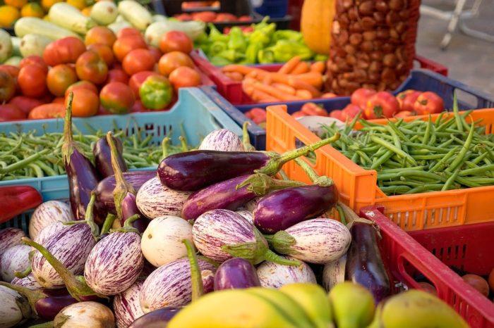 vegetables-2514905_960_720