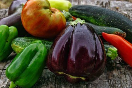 vegetables-2726800_640