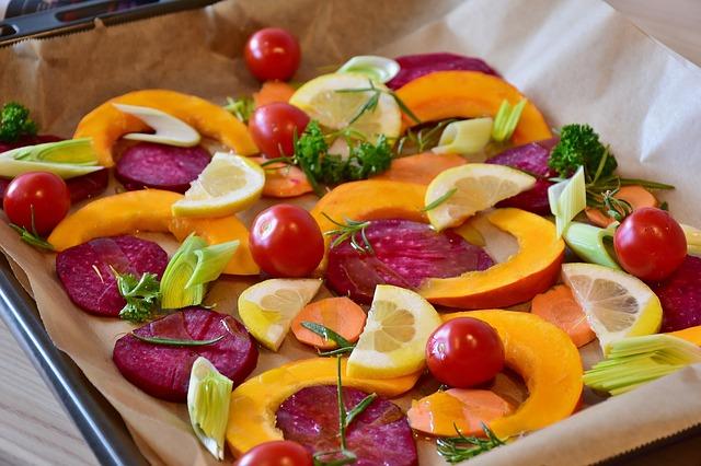 vegetables-2898523_640