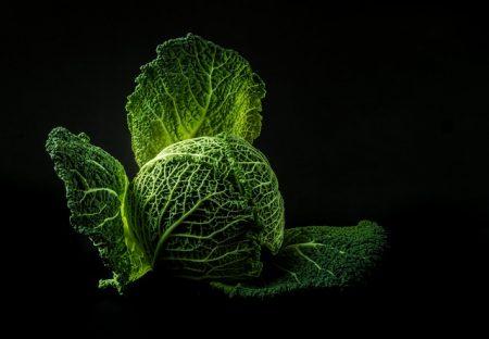 vegetables-2924245_640