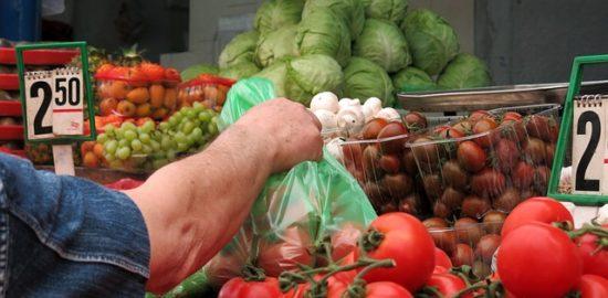 vegetables-750263_640