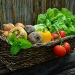 vegetables-752153_1280-450x308