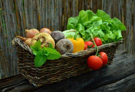 vegetables-752153_960_720