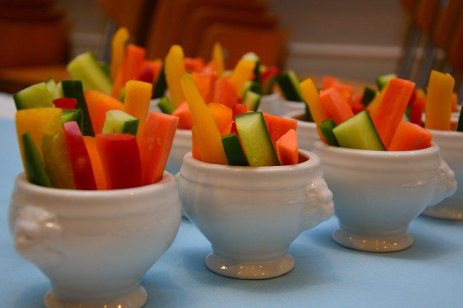 vegetables-815777_960_720