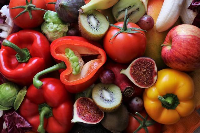 vitamin-c-3684098_640