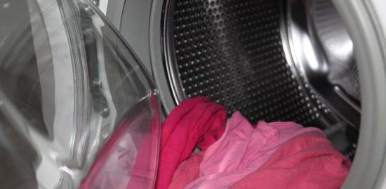 washing-machine-943363_960_720