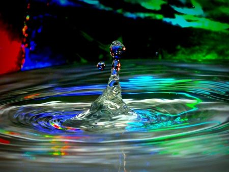 water-953257_640