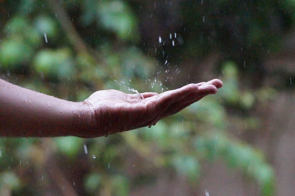 water-drop-1287476_960_720