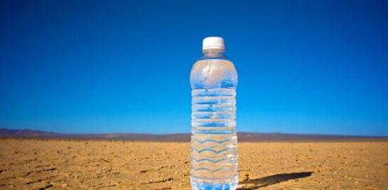 water-in-the-desert
