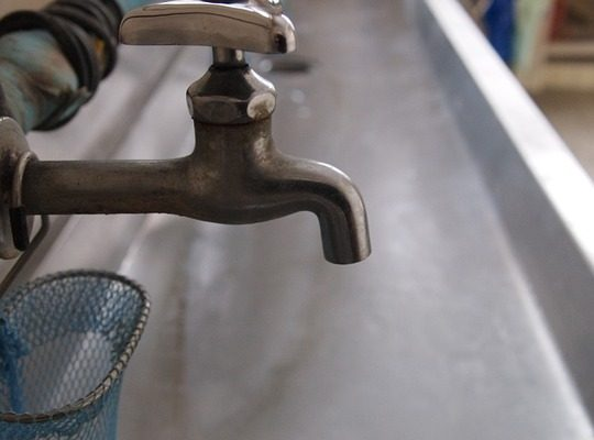 water-service-375998_960_720