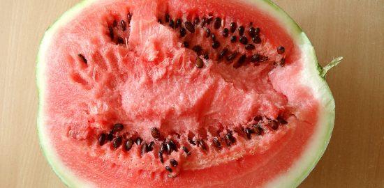 watermelon-2687183_960_720