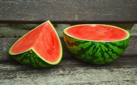 watermelon-815072_960_720