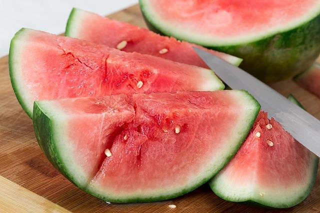 watermelon-seedless