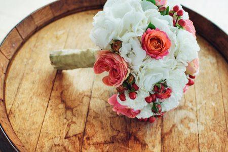 wedding-2700495_960_720