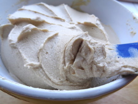 whip cream1