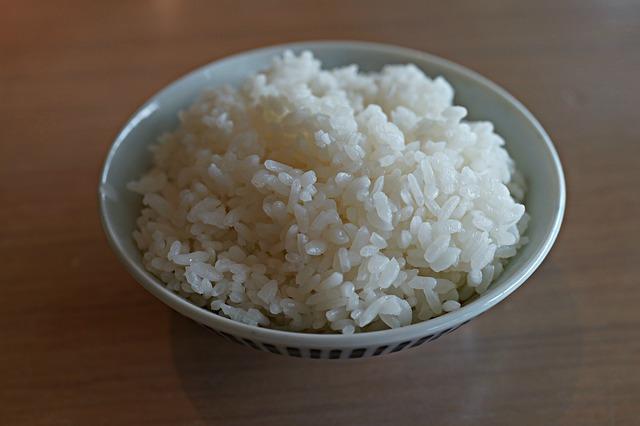 white-rice-2907724_640