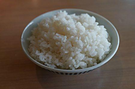 white-rice-2907724_960_720