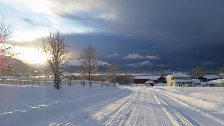 winter-2007726_640