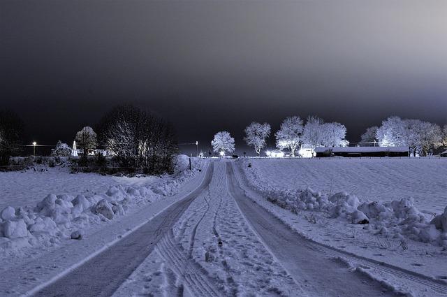winter-3035597_640