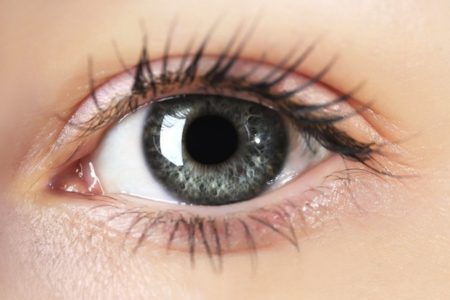 womens-eye-health-and-safety-month