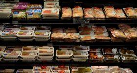 スーパーに並ぶ「有害物質まみれの肉」の実態。知らないとコワイ除毒方法・対策。