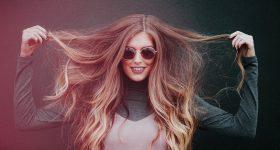 最近、抜け毛や白髪増えた方必見! 東洋医学から見た「血」と髪の関係性