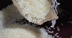 日本人は「白米」に依存し過ぎている!白米が健康を損なっているかもしれない原因とは