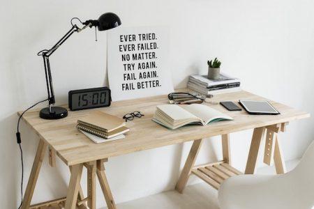 workspace-2985783_1280