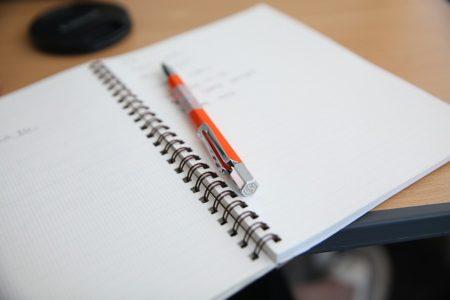 writing-2339737_640