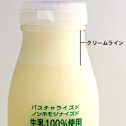 www.oisix.com