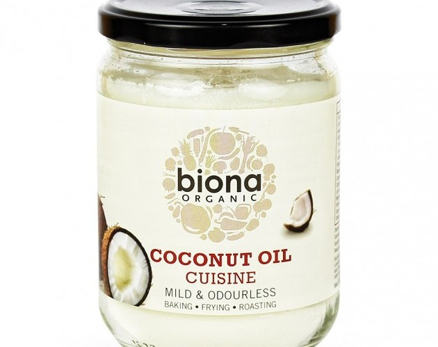xorganic-coconut-oil-cuisine---mild-_-odourless-_biona_-470ml_jpg_pagespeed_ic_i7ckg2M37a
