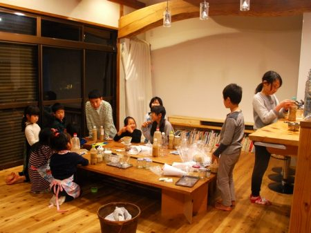 yanagiharaDSC_0339.jpg640 (1)