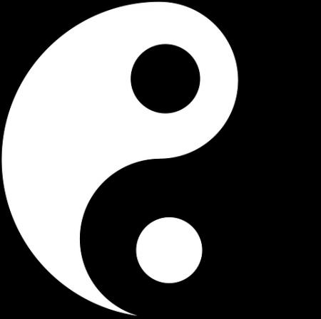 yin-25071__480